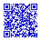 PDA用QRコード
